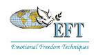 eft_logo